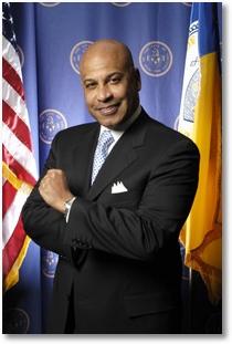 Mayor-Portrait