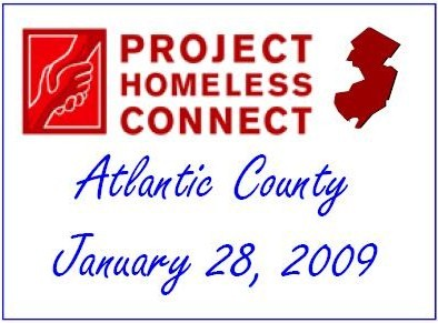 atlantic-county-phc-logo