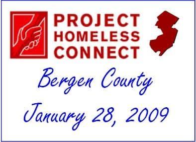 bergen-county-phc-logo