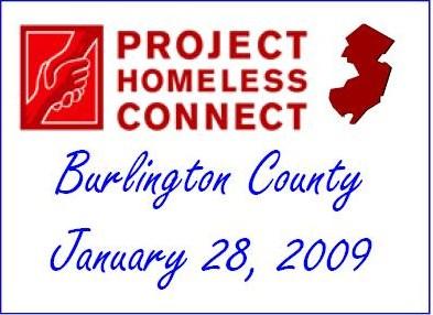 burlington-county-phc-logo