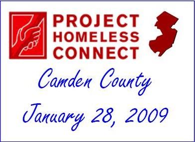 camden-county-phc-logo