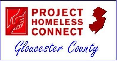 gloucester-county-phc-logo