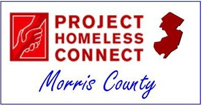 morris-county-phc-logo