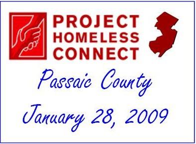 passaic-county-phc-logo