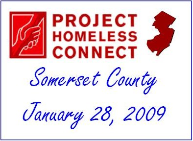 somerset-county-phc-logo