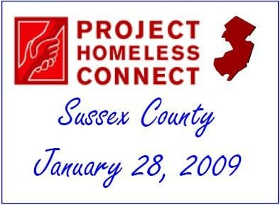 sussex-county-phc-logo