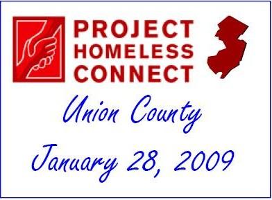 union-county-phc-logo