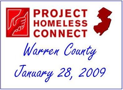 warren-county-phc-logo