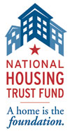 National Housing Trust Fund