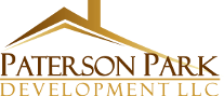 Paterson Park Development, LLC