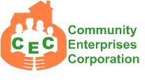 Community Enterprises Corporation