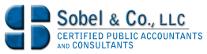 Sobel and Company