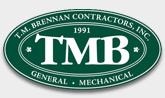 T. M. Brennan Contractors, Inc.