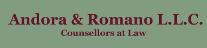 Andora and Romano L.L.C.