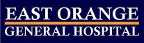 East Orange General Hospital