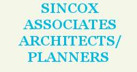 Sincox Associates Architects/Planner