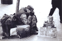 USICH Report to Congress on Homeless Veterans
