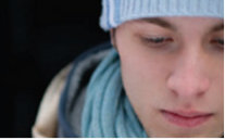 The Alliance Highlights Strategies for Ending Youth Homelessness