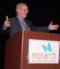 Richard W. Brown