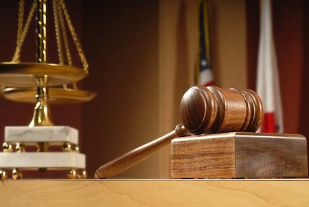 NJ Supreme Court Hears Mount Laurel Decision Arguments