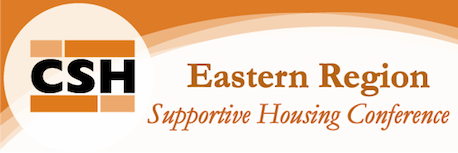 Join CSH for Eastern Region Conference