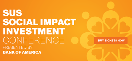 Conference on Social Impact Investments