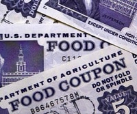 LoBiondo, Smith Oppose Food Stamp Cuts