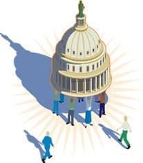 Legislative Hearing on Sandy Recovery