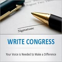 Urge Congress to Fix Rental Assistance Regulation!