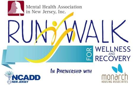 Register for the Run/Walk for Wellness