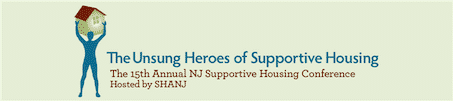 SHA Announces Unsung Heroes Conference