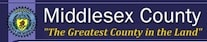 Middlesex County Supports More Jobs and Homes