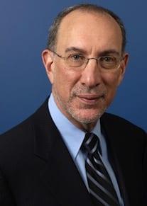 Robert Greenstein
