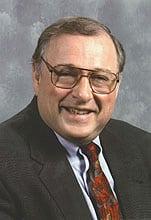Sen. Bob Smith