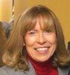 Barbara Niziol