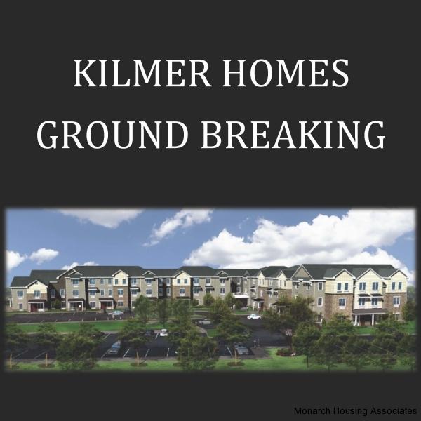01a - Kilmer sign 2