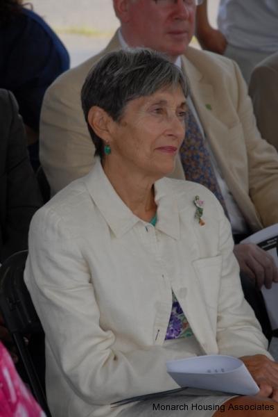 50 - Maria