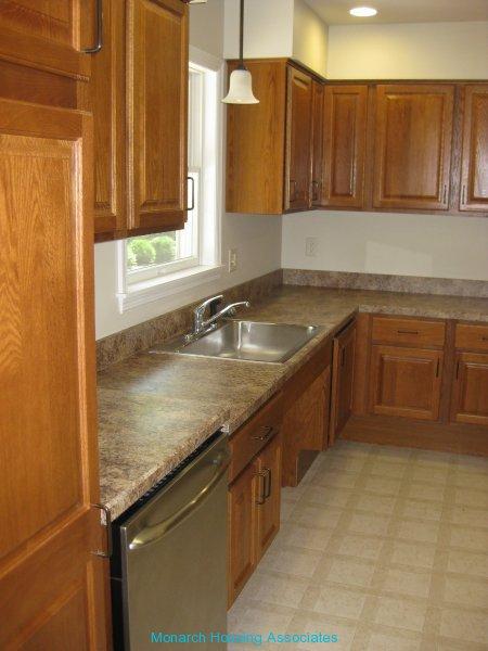 07 - kitchen 2