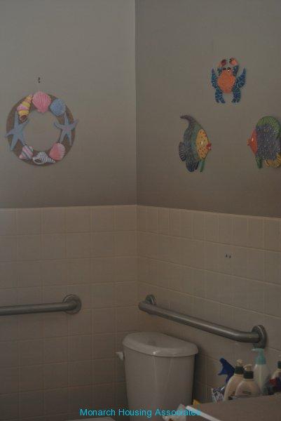 10 - bathroom