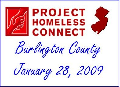 burlington-county-phc-logo