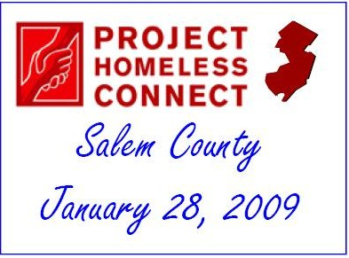 salem-county-phc-logo