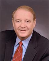 Senator Codey