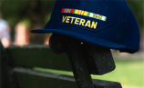 House and Senate Pass Homeless Veterans Bill