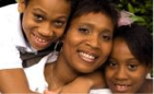 June 7 Child and Family Homelessness Webinar