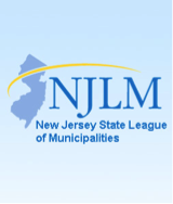 New Jersey League of Municipalitie