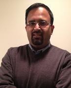 Asish Patel
