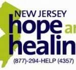 Hope and Healing for NJ Thumbnail