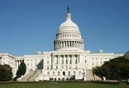 House and Senate Pass CR Through December 11