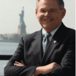 Menendez, Booker Support McKinney-Vento and HUD-VASH Thumbnail