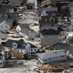 Two Years After Sandy: Recovery is Still Too Slow